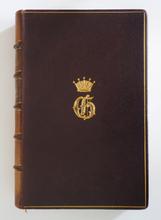 Nordisk Familjebok Konversationslexikon och Realencyklopedi