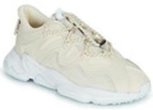 adidas Sneaker OZWEEGO PLUS W