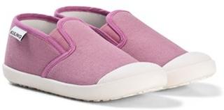 Kuling Kuling Shoes, Sneakers, The Valley 27 EU