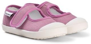 Kuling Kuling Shoes, Ballerina, Rom 25 EU