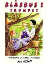 Blåsbus 1 Trumpet