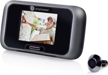 Smartwares Elektroniskt Dörröga VD27
