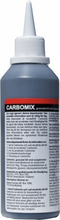 Carbomix, granulat till oral suspension 50 gr