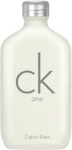 Calvin Klein CK One Edt 15ml