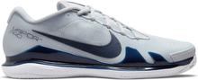 Nike Air Zoom Vapor Pro Tennisschuhe Herren 46