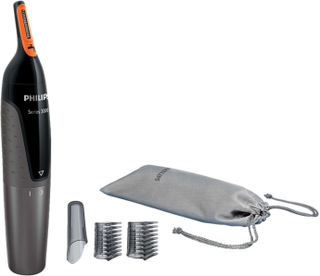 Philips Hygientrimmer NT3160/10