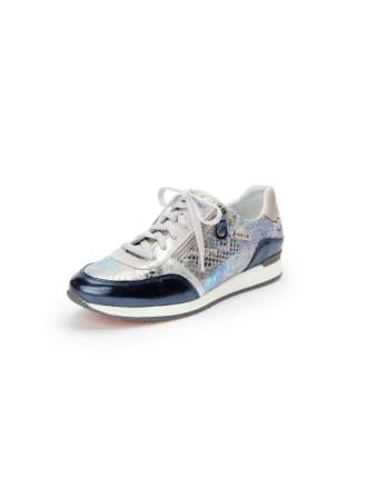Sneakers Fra Mephisto sølv - Peter Hahn