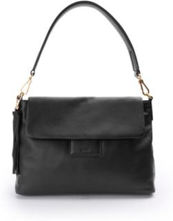 Väska från Bree svart