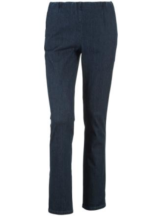 ComfortPlus-jeans Fra Raphaela by Brax denim