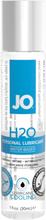JO H2O LUBE COOL 30 ML