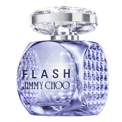 Jimmy Choo Flash 40 ml