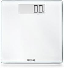 Soehnle Style Sense Comf 100. 2 stk. på lager