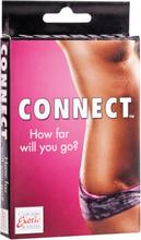 CONNECT GAME erotiska spel