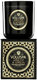 Voluspa Apricot & Aprilia Classic