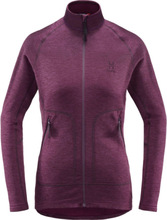 Heron Women's Jacket Lila XS