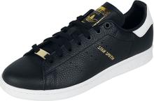 Adidas - Stan Smith -Sneakers - svart
