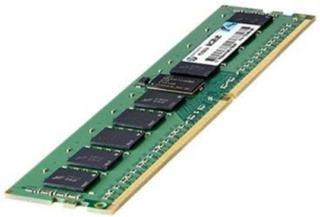 16GB 2Rx4 PC4-2133P-R Kit