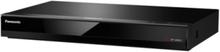 DP-UB424 - Blu-ray disc player