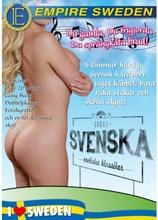 Sköna Svenska Erotiska Klassiker
