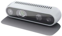 RealSense Depth Camera D435