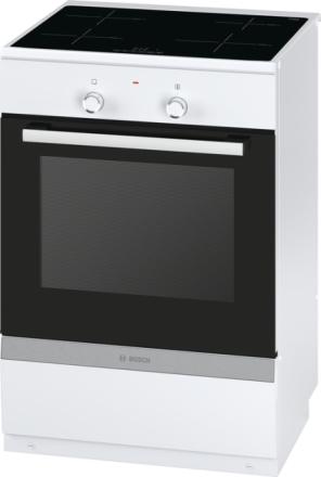 Bosch HCA628221U. 1 stk. på lager