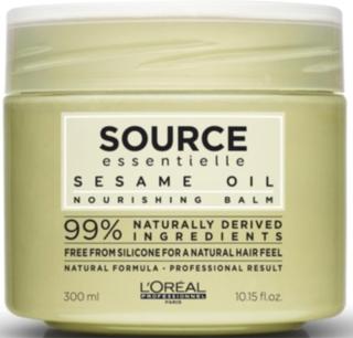 LOreal Professionnel Source Essentielle Nourishing Balm 300 ml