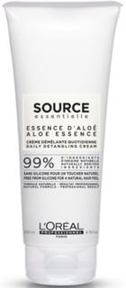 LOreal Professionnel Source Essentielle Daily Detangling Cream 200 ml
