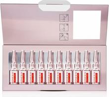 Kérastase Genesis Ampoules Cure Anti-Chute Fortifiantes 10 X 6ml