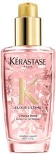 Kérastase Elix Ultime L'huile Rose 100ml