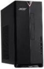 Aspire TC-895 i5-10400F / 16GB / 1TB / GTX 1660