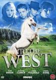 ;Hästen från havet / Into the West