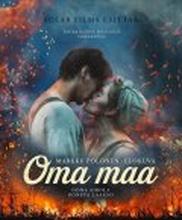 Oma maa (Blu-ray)