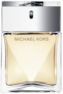 Michael Kors Pour Femme 30 ml
