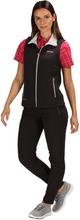 Regatta Lilou III Bodywarmer Vest Damer, black 10   36 2020 Softshellveste
