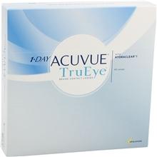 1-Day Acuvue TruEye 90p