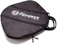 Petromax Transport Bag For Griddle And Fire Bowl fs48 Kökstillbehör Grå OneSize