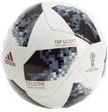 Telstar World Cup Glide