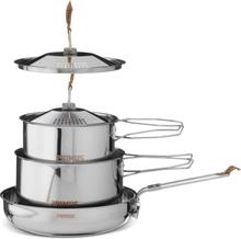 Primus CampFire Cookset S/S - Small Köksutrustning OneSize