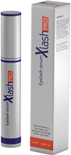 Xlash PRO Eyelash Serum 6 ml