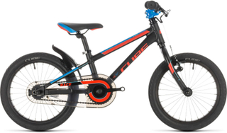 Cube Cubie 160 Kids Bike (2019) - Juniorcykler