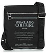 Versace Jeans Couture Handtaschen DAMIA