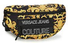 Versace Jeans Couture Hüfttasche LORENA