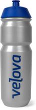 Velova Sport bottle Flaska Grå 1SIZE