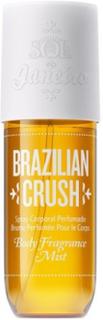 Sol de Janeiro Brazilian Crush Fragrance Body Mist 240ml