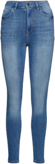 Gina Curve Jeans