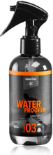 Springyard Waterproofer Skovård 240 ML