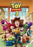 Disney Pixar klassiker 11: Toy Story 3