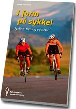 SLF I FORM PÅ SYKKEL - Ny utgave Av Johan Kaggestad
