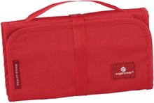 Eagle Creek Pack-It Slim Kit Necessär Röd OneSize