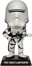 Wacky Wobbler - First Order Flametrooper